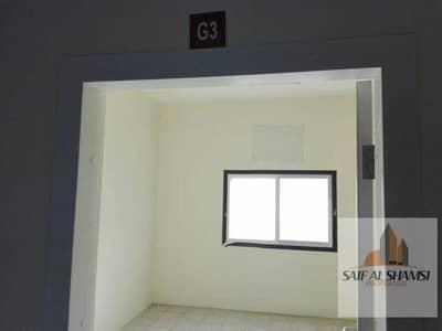 فلیٹ 1 غرفة نوم للايجار في الجرف، عجمان - Direct From Owner | No Commission | Apartment for rent
