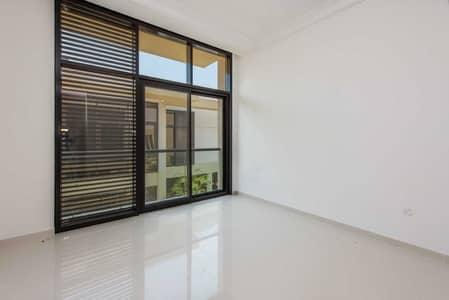 تاون هاوس 3 غرف نوم للبيع في داماك هيلز (أكويا من داماك)، دبي - THM1 | Great Condition