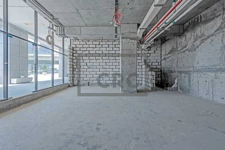 Shop for Rent in Business Bay, Dubai - 40 KW Power | Retail For Rent | Business Bay