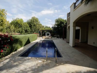 Stunning 4 Bed Villa in Lime Tree Valley