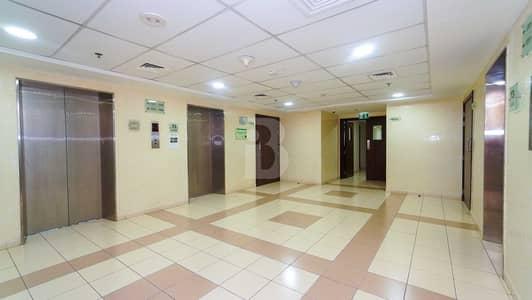فلیٹ 1 غرفة نوم للبيع في الخليج التجاري، دبي - Elegant and Spacious 1BR