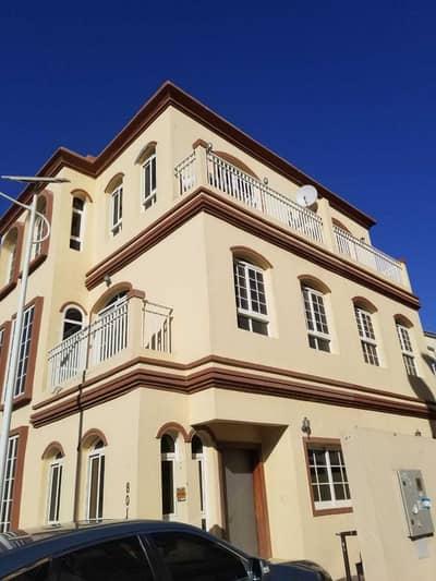 2 Bedroom Villa for Sale in Ajman Uptown, Ajman - HOT OFFER | | 2BHK ERICA 2H AJMAN UPTOWN FOR SALE