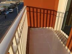 Beautiful 4BHK Villa | 360000 /-AED | Uptown Ajman