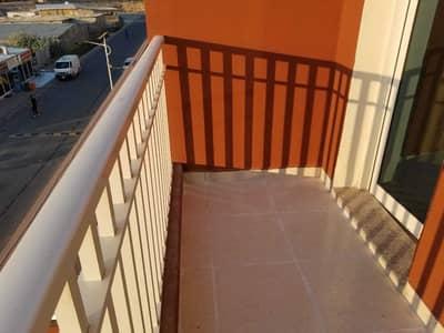 فیلا 4 غرف نوم للبيع في عجمان أب تاون، عجمان - فیلا في بيجونيا عجمان أب تاون 4 غرف 360000 درهم - 5283051