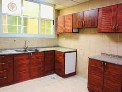 GET 3 BHK GROUND FLOOR WITH SEPARATE ENTRANCE  AT BANIYAS  (WEST )