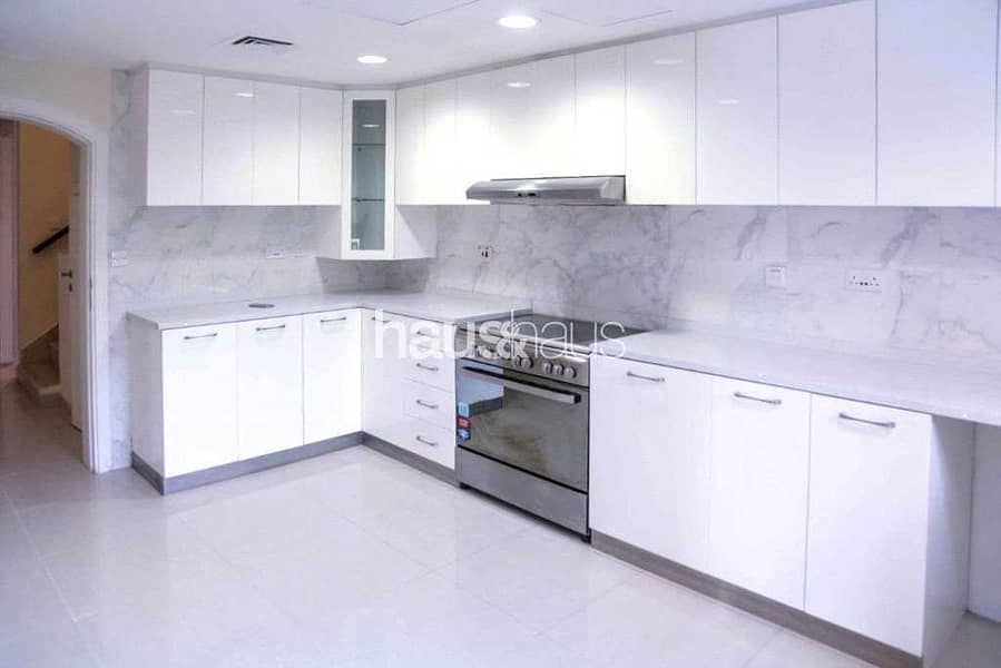 2 Upgraded   Type 2E   Opposite Pool and Park   3Bed