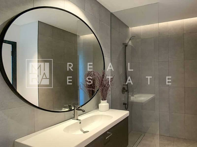 16 Most Affordable Luxury in Town   Exclusive Deal   Best Price Studio Apartment