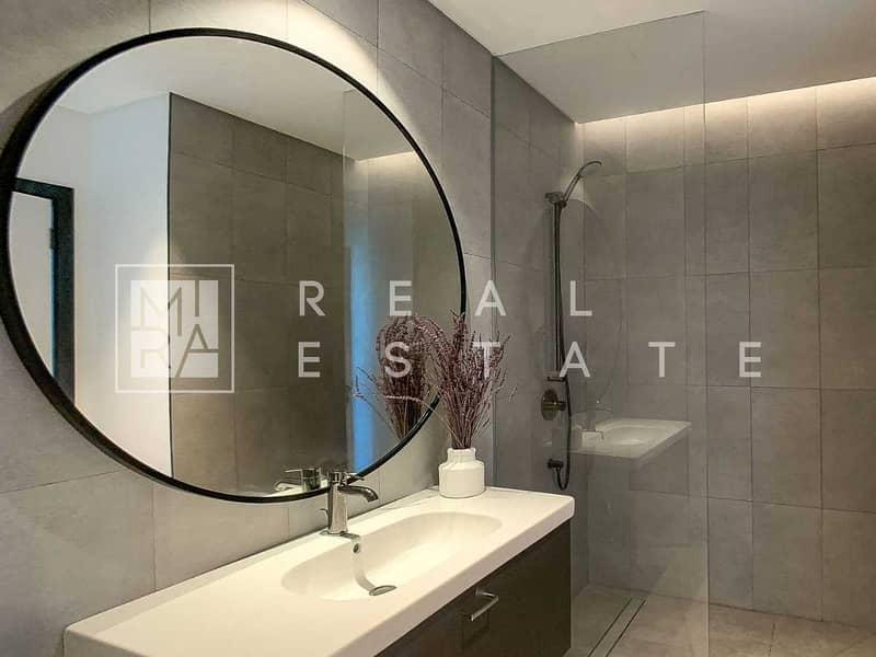 16 Meydan View | Unique Luxury Lifestyle | Affordable Studio Apartment