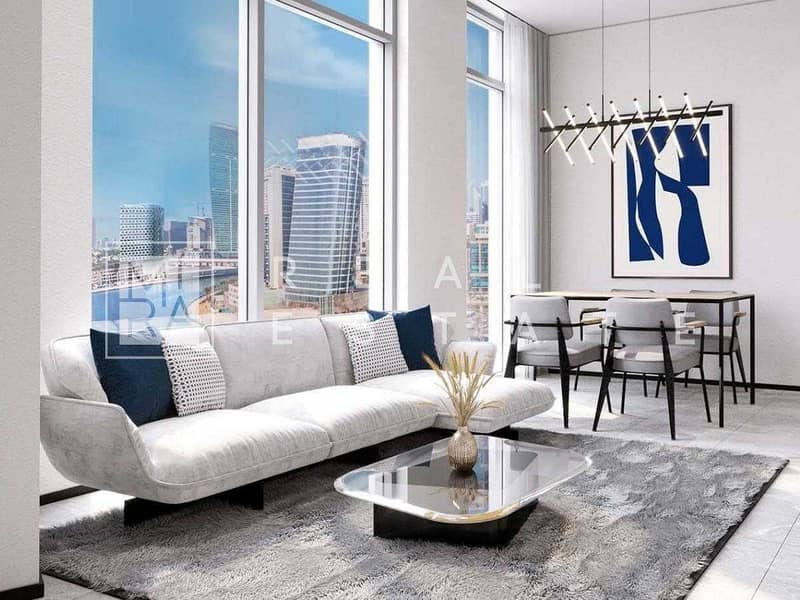Fascinating Unique Luxury   Best Price in Town   Stunning Studio Apartment