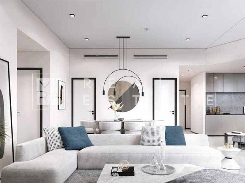 2 Fascinating Unique Luxury   Best Price in Town   Stunning Studio Apartment