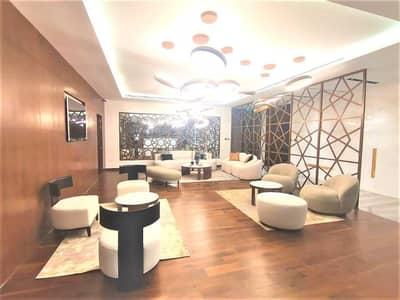 محل تجاري  للايجار في البرشاء، دبي - Brand New  Retail Shop + Move In   Well Positioned