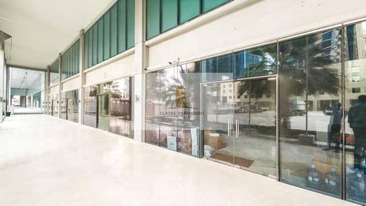 محل تجاري  للبيع في الخليج التجاري، دبي - PRIME LOCATION   CLOSE TO METRO