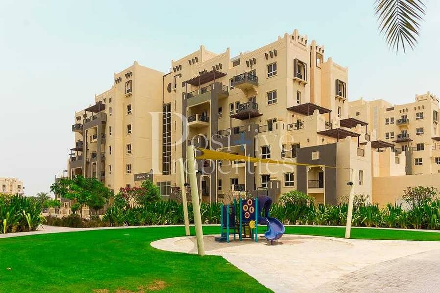 10 Large unit   With Terrace   Best Price