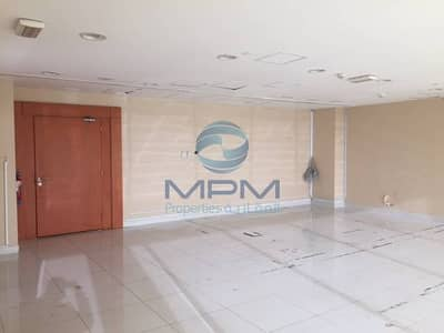 Fully fitted & Ready to move in office for Rent in Prime Location- Deira