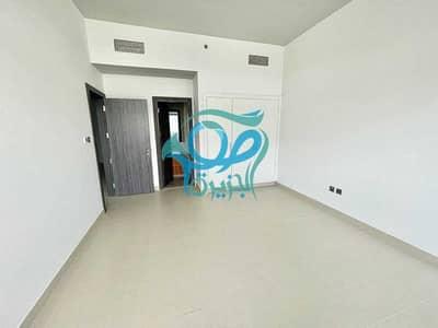 2 Bedroom Flat for Rent in Motor City, Dubai - Amazing prime locations in Motor City