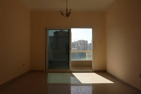 3 Bedroom Flat for Rent in Al Nahda, Sharjah - Specious 3bhk with one month free gym free parking free pool free 4 to 6 cheq payment.