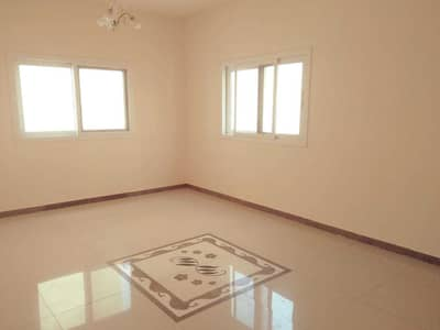 1 Bedroom Flat for Rent in Al Nahda, Sharjah - CHEAPEST 1BHK WITH CETRAL AC OR BALCONY JUST IN 17K