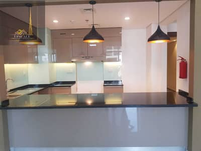 2 Bedroom Apartment for Sale in Dubailand, Dubai - BRAND NEW! READY TO MOVE APARTMENT! 2 YEARS FREE SERVICES CHARGES