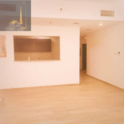 1 Bedroom Apartment for Sale in Liwan, Dubai - UPGRADED APARTMENT SEPARATE LAUNDRY ROOM SERVICE CHARGE 6.25 ROI 8.3% 