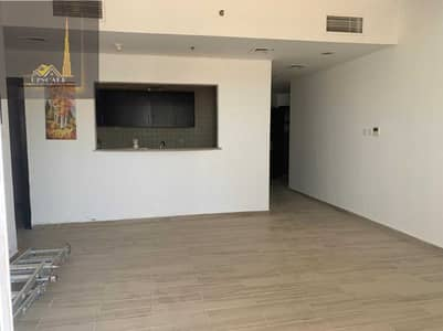 1 Bedroom Apartment for Sale in Liwan, Dubai - Upgraded and Huge Apartment   Good Deal for Investors
