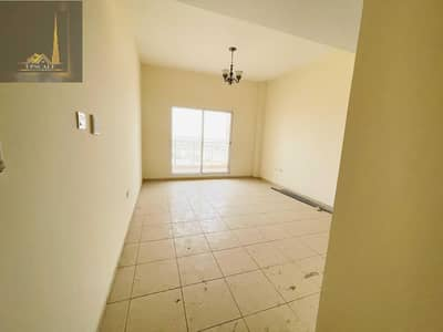 3 Bedroom Apartment for Sale in Liwan, Dubai - THE BEST PRICE 3BHK   OPEN VIEW   PRIME LOCATION IN LIWAN