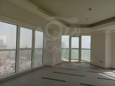 Amazing !!! 5 Bedroom Apartment for Rent in Corniche