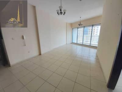 1 Bedroom Flat for Sale in Dubai Residence Complex, Dubai - lavish apartment for urgent sale amazing price