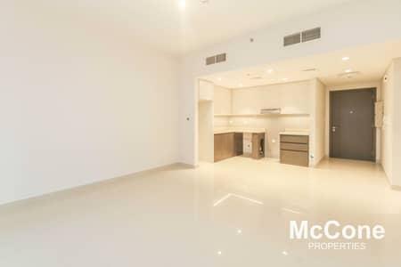 شقة 1 غرفة نوم للايجار في ذا لاجونز، دبي - Brand New | Fantastic Finish | Excellent Community