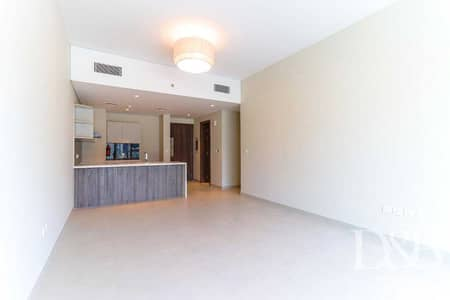 1 Bedroom Apartment for Rent in Business Bay, Dubai - Brand New   Luxury   1 Month Free