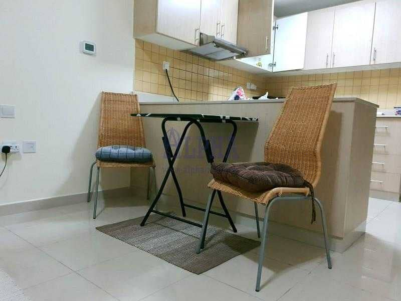 8 Great Deal! Furnished Studio - Marjan Island