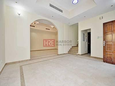 فیلا 3 غرف نوم للايجار في الراشدية، دبي - 1 Month Free   Lavish Villa   5% Off On 1 Cheque