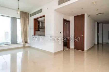 3 Bedroom Apartment for Rent in Downtown Dubai, Dubai - Amazing location   Good price   Boulervard