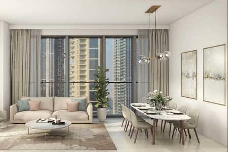 شقة 2 غرفة نوم للبيع في وسط مدينة دبي، دبي - Burj Khalifa view | Prime Location |  High ROI