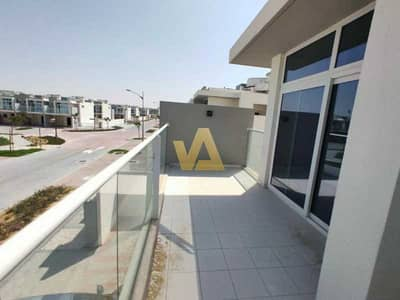 3 Bedroom Townhouse for Sale in DAMAC Hills 2 (Akoya Oxygen), Dubai - Limited Offer I Ready to Move in I Quality Finishing