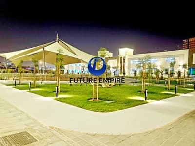 شقة 2 غرفة نوم للايجار في الجداف، دبي - شقة في Orchid Residence أوركيد ريزيدنس 2 غرف 74997 درهم - 5283450