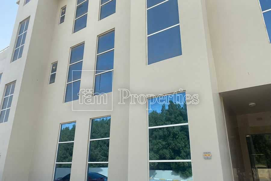 WHOLE BUILDING|BEST FOR INVESTMENT|BRAND NEW