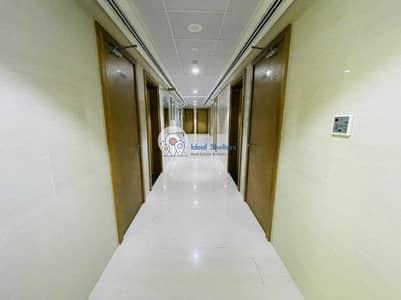شقة 2 غرفة نوم للايجار في الورقاء، دبي - SPACIOIS 2BHK With CLOSE KITCHEN IN ALWARQAAA1 ONLY IN 40000