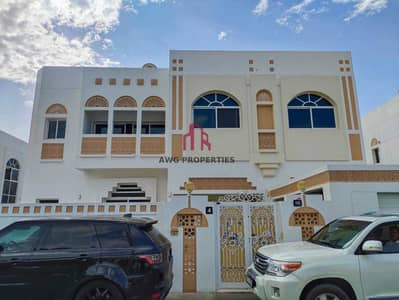 5 Bedroom Villa for Rent in Jumeirah, Dubai - NO COMMISSION | Jumeirah Road Facing |Grace Period