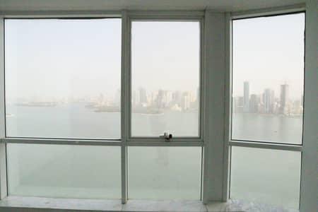 شقة 3 غرف نوم للايجار في المجاز، الشارقة - شقة في مركز الفردان المجاز 3 المجاز 3 غرف 60000 درهم - 5110496