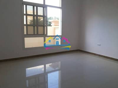 Sunny 1Bedroom with Tawteeq