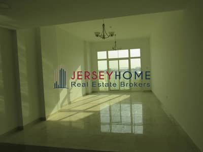 3 Bedroom Flat for Sale in Mirdif, Dubai - SPACIOUS 3 BEDROOM IN UPTOWN MIRDIF FOR 2M