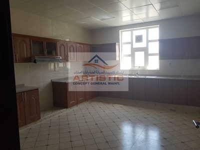 شقة 2 غرفة نوم للايجار في الباھیة، أبوظبي - LAVISH 2BEDROOM  WITH BIG LIVING AREA  AVIALABE FOR RENT IN AL BAHIA BAHAR  NEAR SEA SIDE