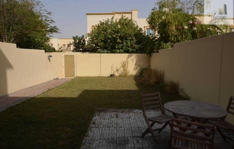 تاون هاوس 2 غرفة نوم للبيع في الينابيع، دبي - Type 4M | Amazing Views | 2 Bed + Maids