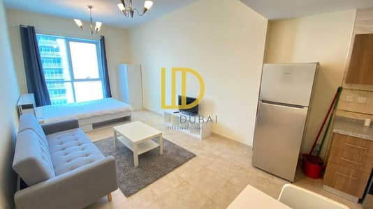 Furnished   Higher Floor with lake View HL