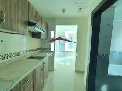 استوديو  للايجار في منطقة النادي السياحي، أبوظبي - Stunning Studio Apartment with Amazing Modern Amenities | Features | Facilities
