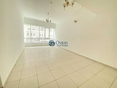 2 Bedroom Flat for Rent in Al Khan, Sharjah - Cheapest 2 Bedroom With Gym Pool And 45 Days Free