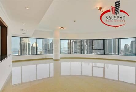 For Sale ~ 3 Bed Apartment in Time Place Tower with Panoramic Views