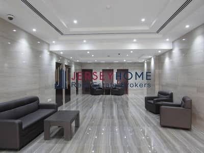 2 Bedroom Apartment for Rent in Mirdif, Dubai - Fantastic Deal!!! for  2 BHK for 80K ONLY in  MIRDIF TULIP