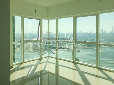 Luxurious, Spacious 4 Bed Apt in MAG5 Residences