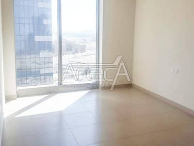 Luxurious 1 Bedroom Apartment on a High floor in Gate Tower 1